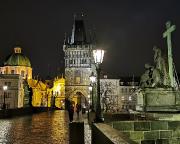 Konzertreise nach Prag