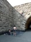 Und hier der Bezug zur Webseite: Klettern in Köln