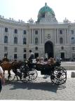 Wien 2013