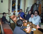 Tour 02-2005