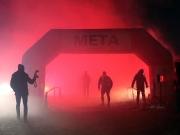 04 - Start des III. Ultramaraton Zielonogorsky Nowe Granice