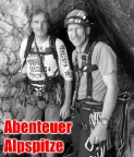 Abenteuer Alpspitze