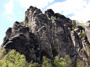 Elbsandsteingebirge im Mai_15