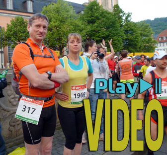 video-rennsteiglauf-supermarathon