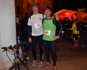 Rund and Bike Neuzelle vor dem Start 4195